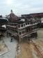 改型方块预制构件钢模板