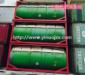 二手油罐集装箱